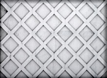 Concrete textuurachtergrond Stock Foto