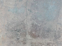 Concrete textuurachtergrond Royalty-vrije Stock Foto's