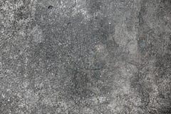 Concrete textuurachtergrond Royalty-vrije Stock Afbeeldingen