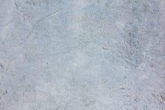 Concrete textuurachtergrond, grunge textuur Stock Foto's