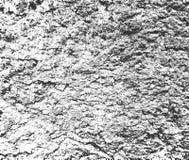 Concrete textuurachtergrond met krassen, barsten en schade EPS8 vector royalty-vrije illustratie
