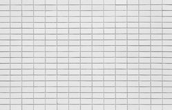 Concrete tile wall Stock Images
