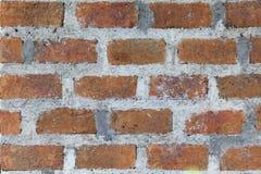 Concrete  vintage brick wall background texture. Concrete vintage brick wall background texture Royalty Free Stock Photo
