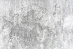 Concrete vintage wall background style boutique Royalty Free Stock Photos