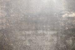 Concrete vlotte grijze textuur Natuurlijk cement stock afbeeldingen