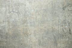 Concrete vlotte textuur grijze kleur Natuurlijk muurmarmer royalty-vrije stock afbeelding