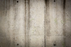 Free Concrete Wall Royalty Free Stock Images - 16555609