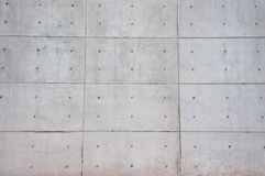 Concrete wall Stock Photos