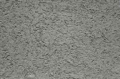 Concrete wall. A concrete wall for background purpose Royalty Free Stock Photos