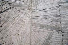 Free Concrete Wall Stock Image - 26647131