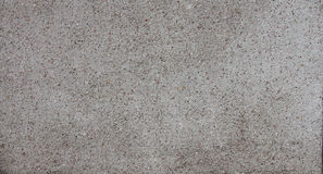 Free Concrete Wall Royalty Free Stock Image - 50893246