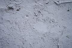 Concrete wall abstract background Royalty Free Stock Image