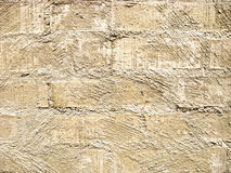 Concrete wall background Stock Photography