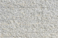 Concrete wall background Royalty Free Stock Images
