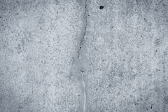 Concrete wall background of a building Royalty Free Stock Photo