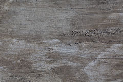 Concrete wall background of a building Stock Photo