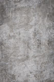 Concrete wall background. Design concept Stock Photo