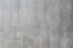 Concrete Wall Background. Exposed Congrete Wall Background and Texture Royalty Free Stock Photo