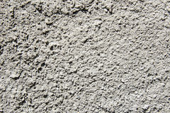Concrete wall background Royalty Free Stock Photography