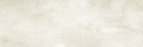 Concrete Wall Background. Grey Cement Floor Texture. Gray Concrete Wall Or Floor Texture As Background. Stock Photo
