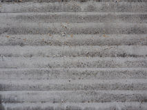 Concrete wall background Royalty Free Stock Photos