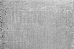 Concrete wall background. Grunge backdrop Royalty Free Stock Photo