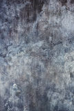 Concrete wall background Royalty Free Stock Image