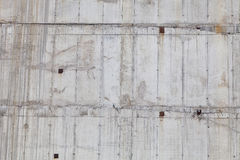 Concrete wall background texture Royalty Free Stock Photo