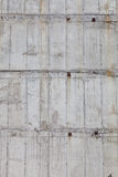 Concrete wall background texture Royalty Free Stock Image