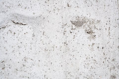 Concrete wall background or texture Stock Image