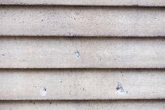 Concrete wall background stock images