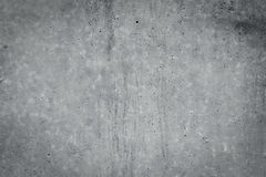 Concrete wall background texture Stock Images