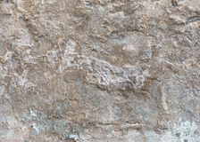 Concrete wall background texture Royalty Free Stock Photography