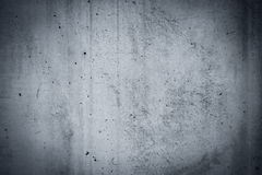 Concrete wall background with texture Royalty Free Stock Images
