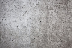 Concrete wall background texture Stock Photography