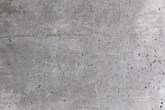 Concrete wall background texture Stock Image