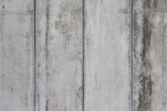 Concrete wall. Background of textured concrete wall Royalty Free Stock Images