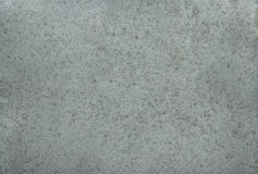 Concrete wall  background. Textured soft gray concrete wall Royalty Free Stock Photos