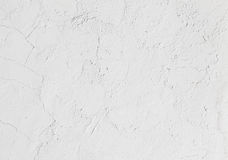 Concrete wall background Stock Photos