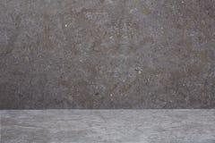 Concrete wall,  close up Stock Photos