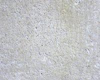 Concrete Wall. Closeup of a concrete wall Royalty Free Stock Image