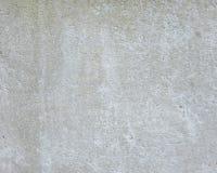 Concrete Wall. Closeup of a concrete wall Royalty Free Stock Photo