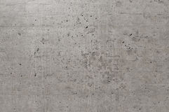 Concrete wall - concrete background - Concrete Texture Stock Photo