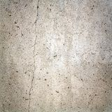 Concrete wall detail for background Royalty Free Stock Photo