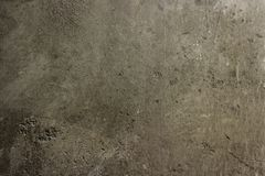 Concrete wall royalty free stock photography