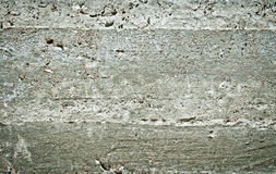 Concrete wall grunge background Royalty Free Stock Images