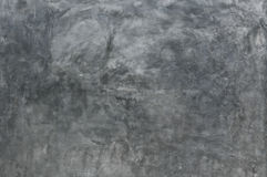 Concrete wall grunge background Stock Photos