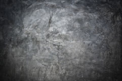 Concrete wall grunge background Royalty Free Stock Photography