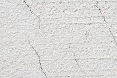 Concrete wall grunge style texture background Stock Photo