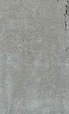 Concrete wall. Royalty Free Stock Image
